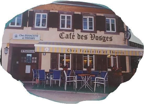cafeDesVosges.jpg