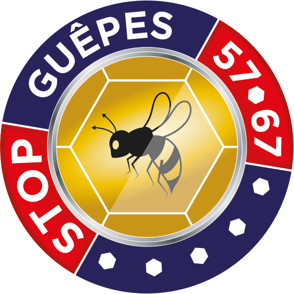 logoStopGuepes.png