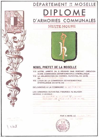 DiplomeArmoirie.PNG