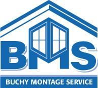 LogoBMS.jpg