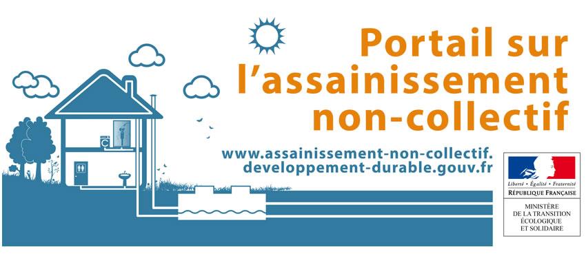 LogoassainissementNC3.jpg