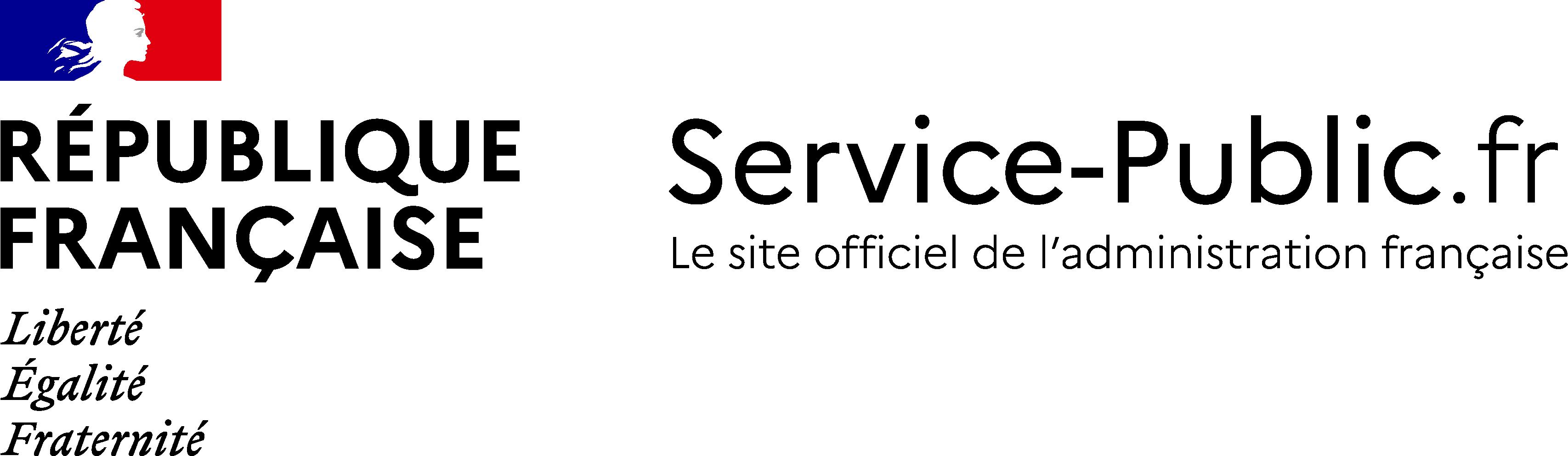 logoServicepublic.png