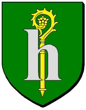 Commune d'Hultehouse