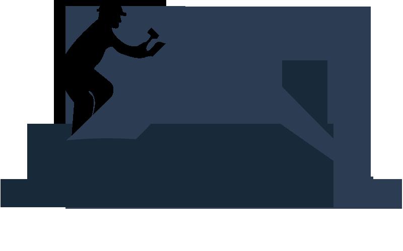 Logocouvreur.png