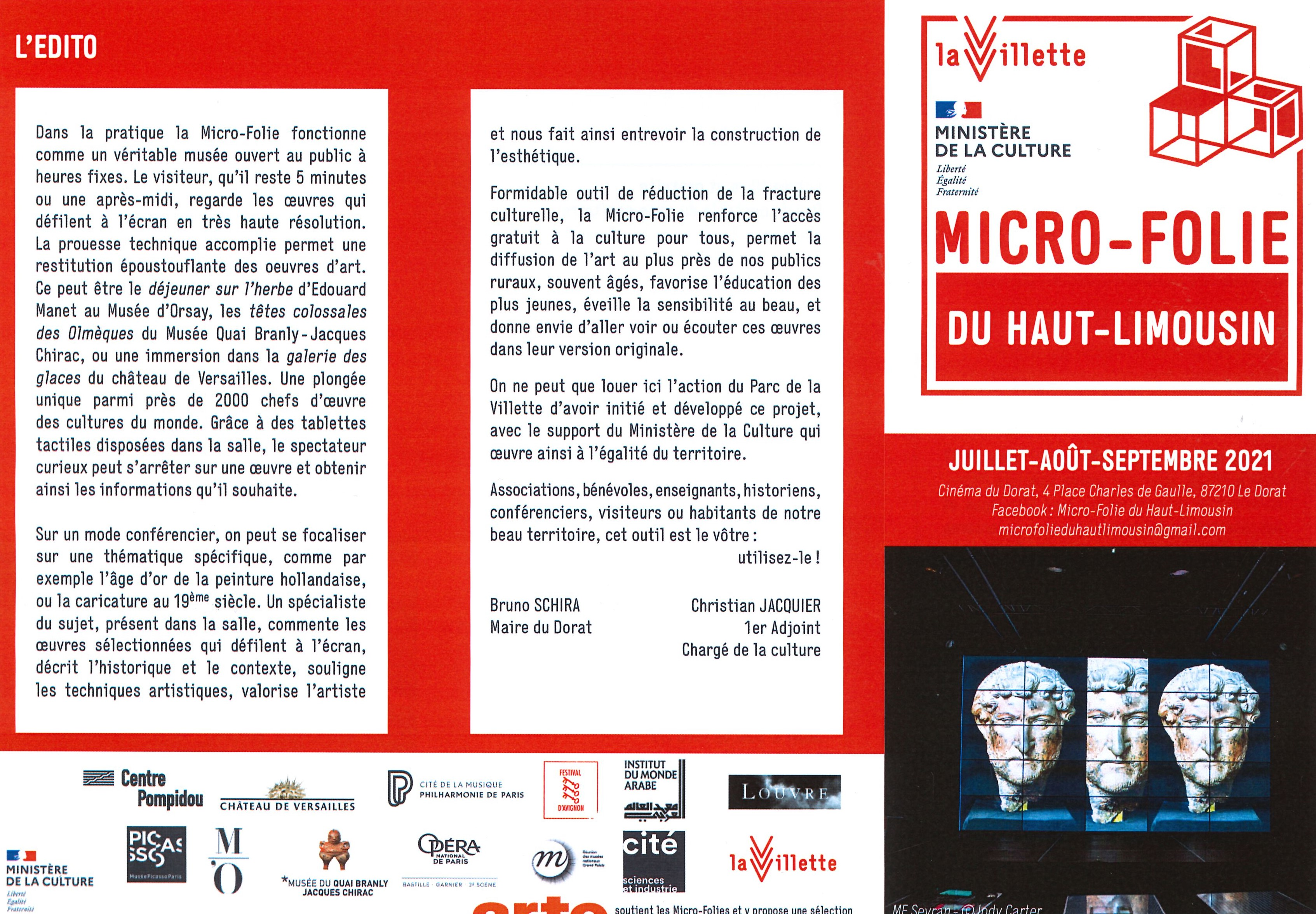 Micro_Folie_Page1.jpg