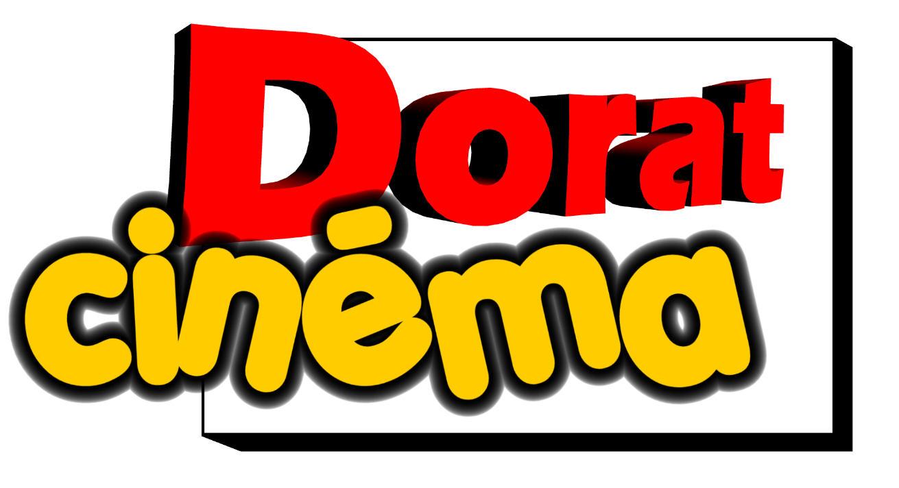 Cinéma du Dorat