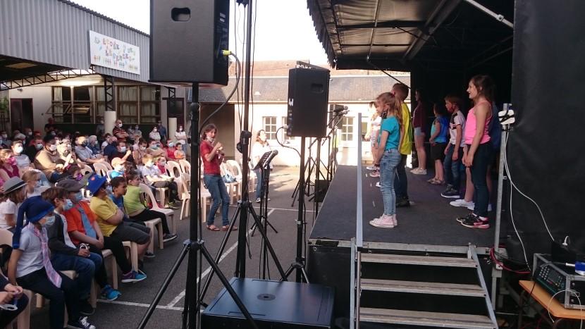 FESTIVAL DE LA VOIX 28.05.21 ST SAULGE Ecole de Crux  _7_.jpg