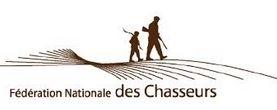 chasseurs-logo-national.jpg