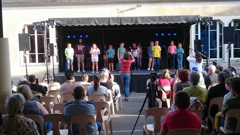 FESTIVAL DE LA VOIX 28.05.21 ST SAULGE Ecole de Crux  _8_.jpg