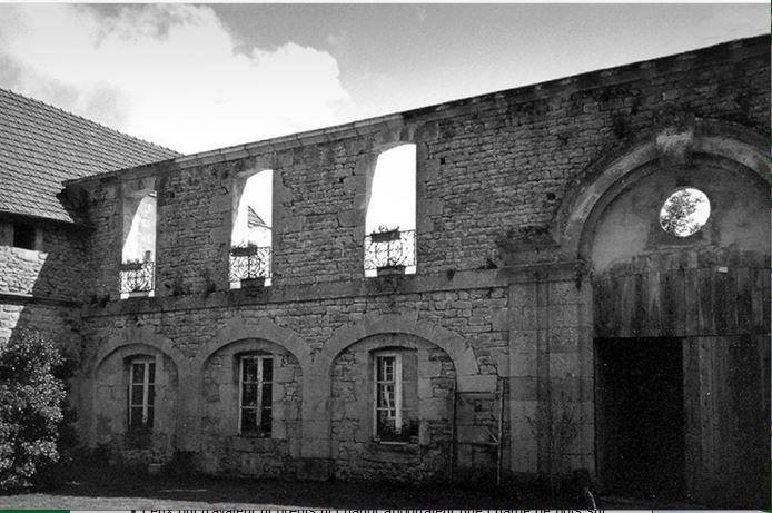 Château du Berle-2.JPG