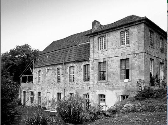 Château du Berle-3.JPG