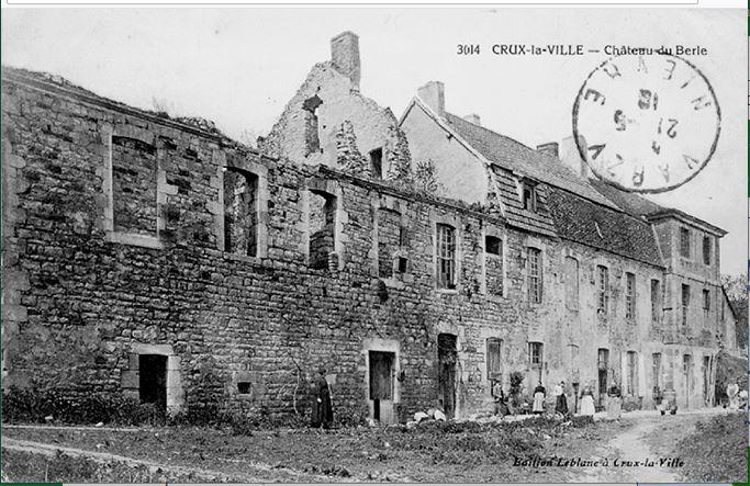 Château du Berle.JPG
