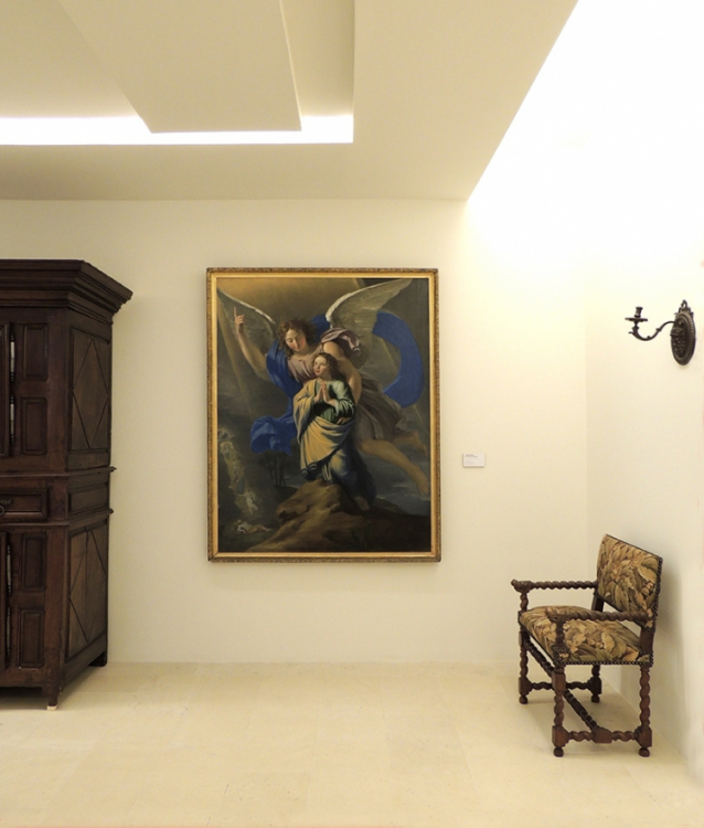 Ange-musée.jpg