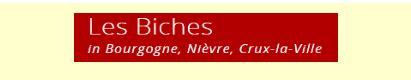 les-biches-4.jpg