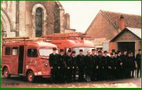 pompiers2.PNG