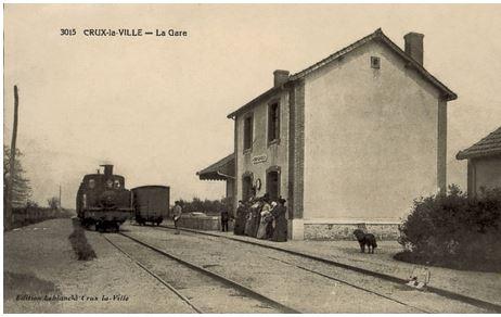La gare.JPG