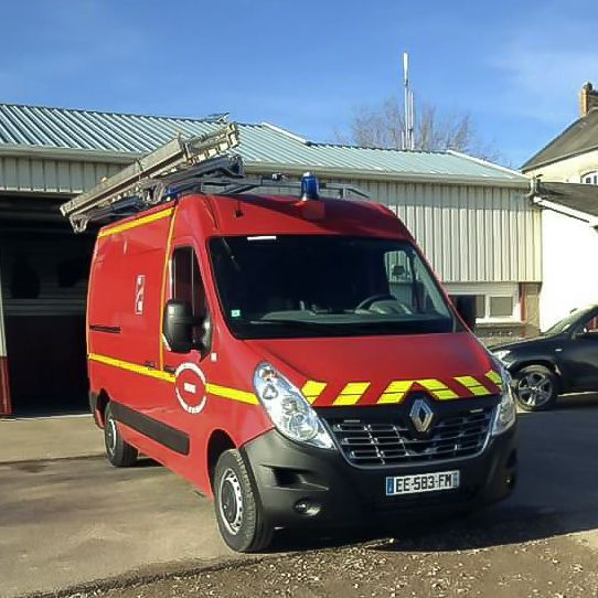 PompiersVTUB.jpg