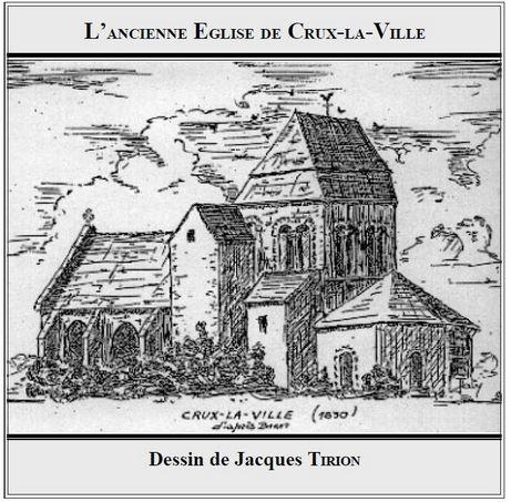Ancienne église.JPG
