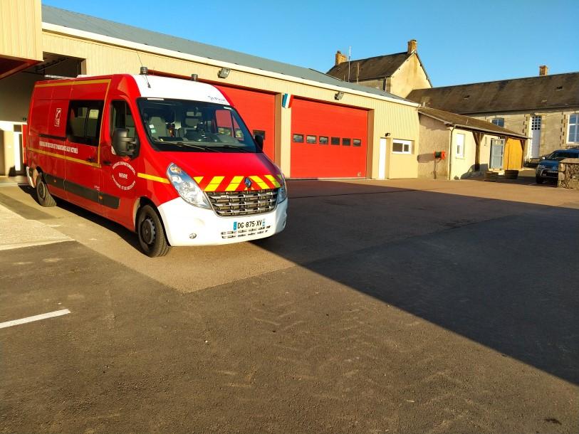 nouvelle ambulance _VSAV_.jpg