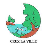 Crux-la-Ville