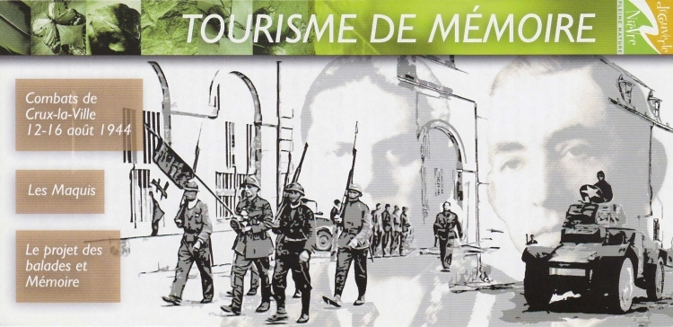 Tourisme de Mémoire.jpg