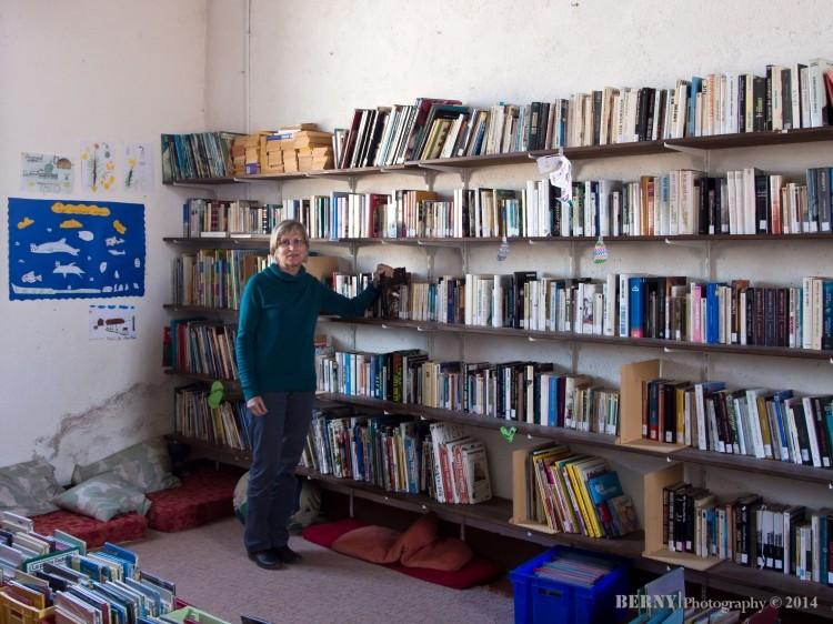 Bibliothèque AM.jpg