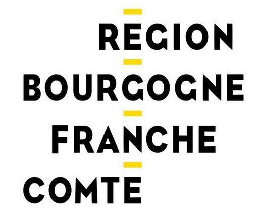 Région BFC.JPG
