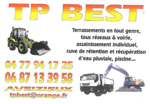 Carte tp best.PNG