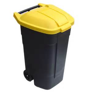 poubelle jaune.jpg