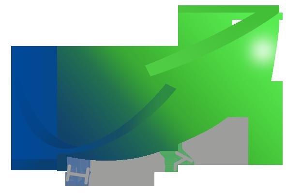 HelpAdminpetittrans.png