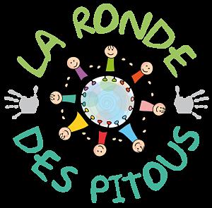 logo_la_ronde_des_pitous-QUADRI_opt1.png