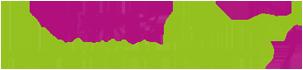 CCFE_Logo_Banderole_site.png