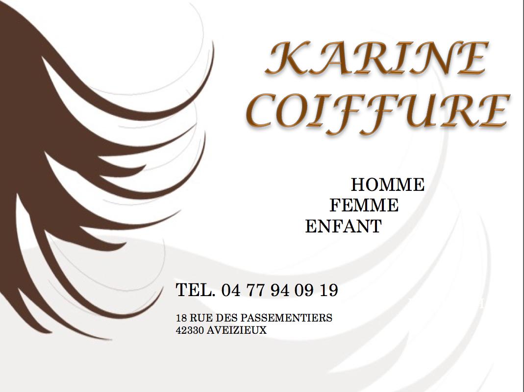 logo Karine Coiffure.png