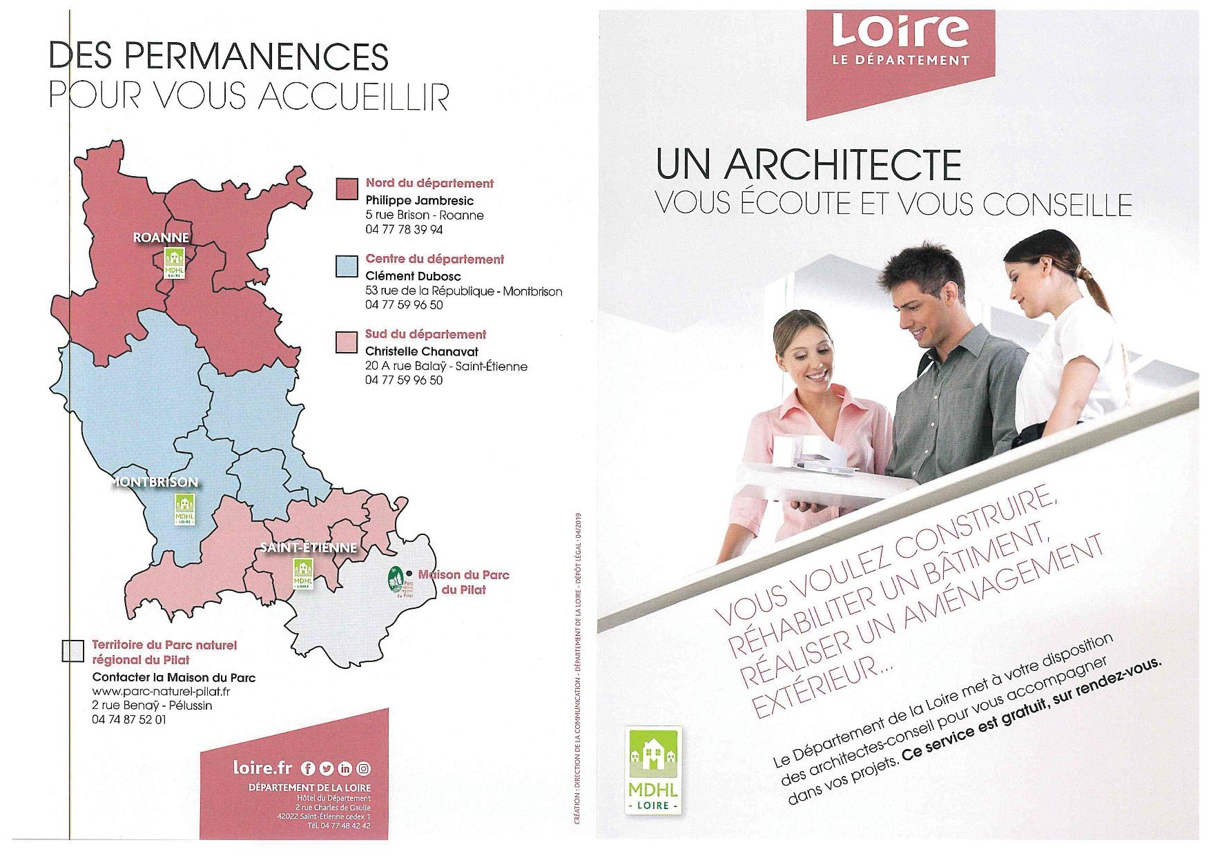 architecte départemental1.jpg