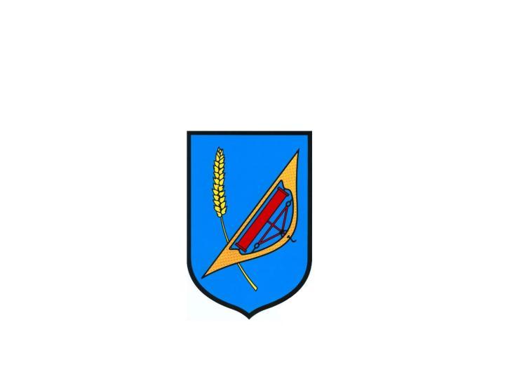 logo couleur.jpg
