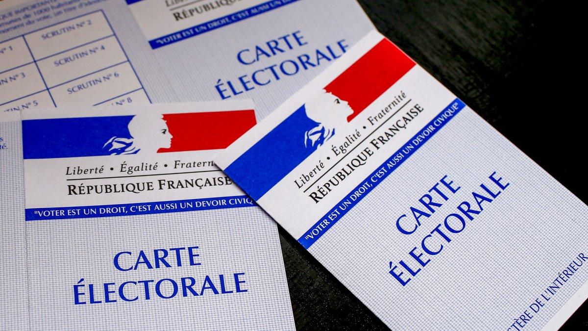 carte électoral.jpg