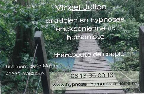 carte hypnose bis.jpg