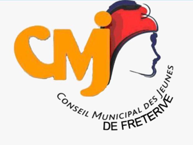 Logo CMJ.jpg