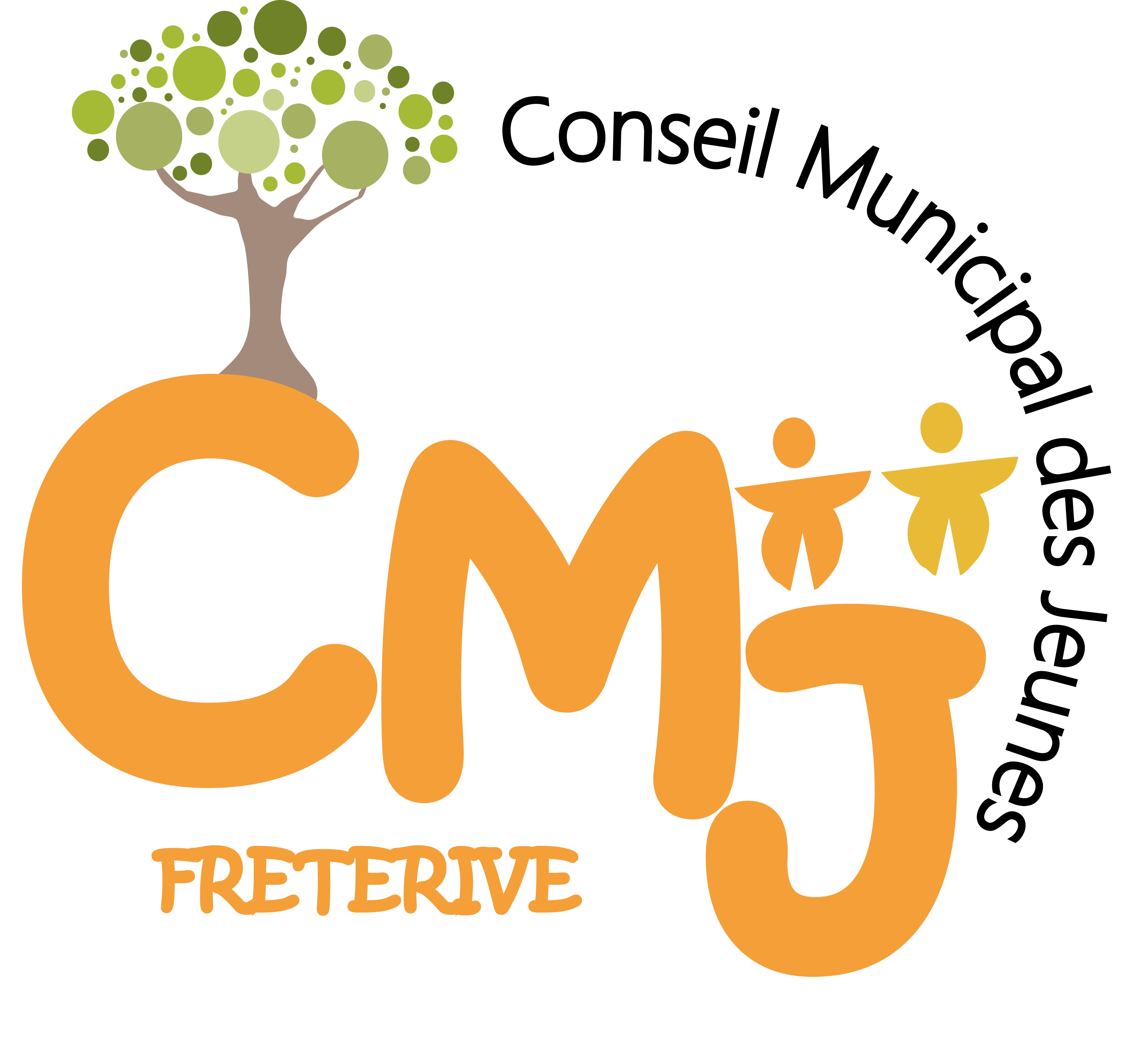 Logo_CMJ_light.png