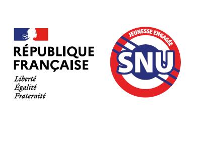 Logo SNU.png