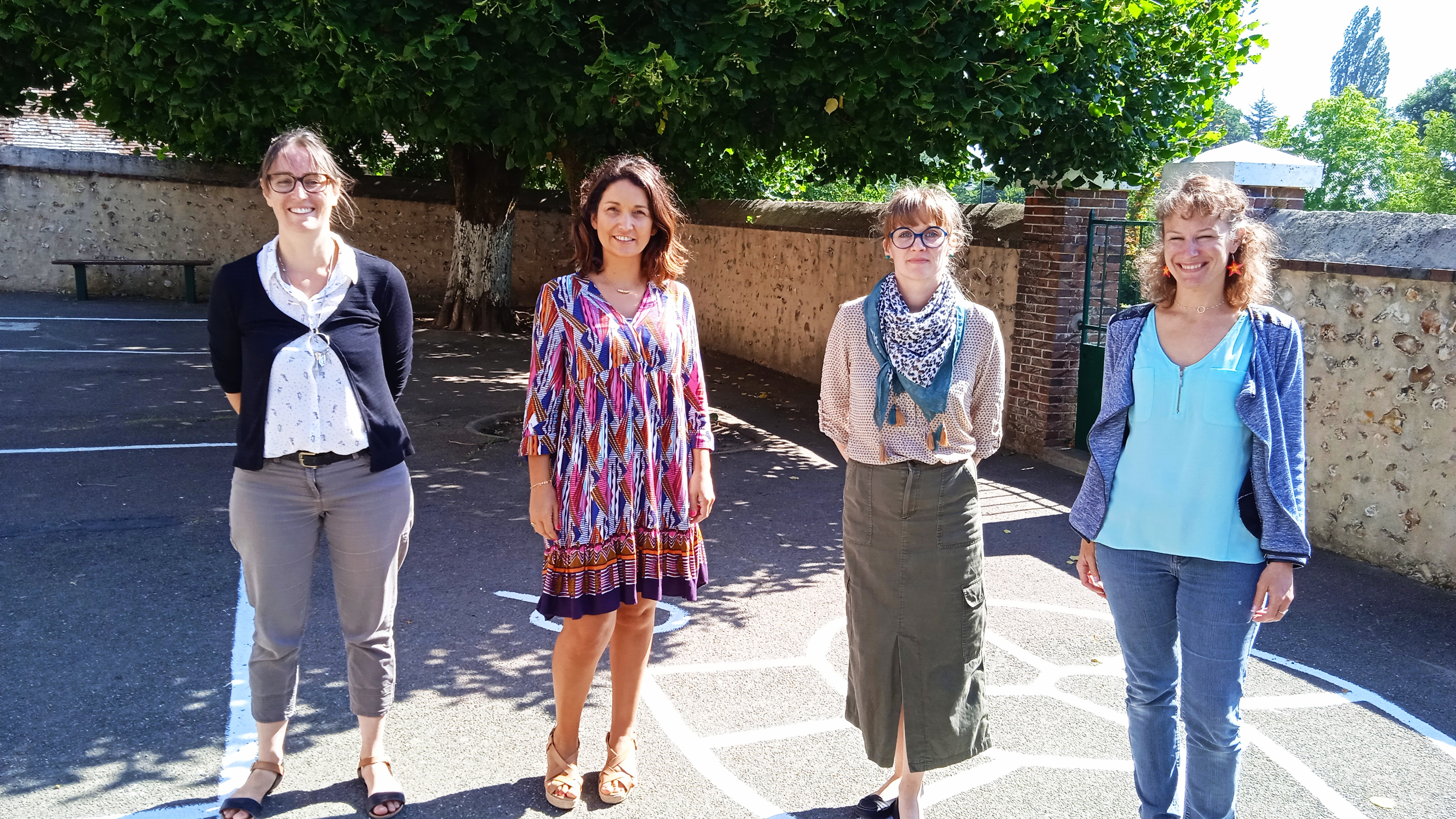 Photo de la rentrée scolaire 02-09-2021 V2.jpg