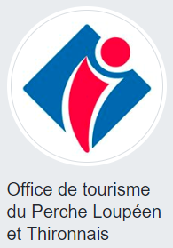 Office tourisme.png