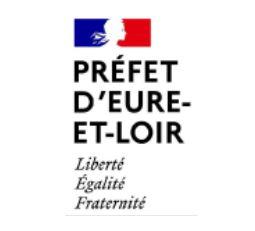 Logo Préf Eure et Loir.JPG