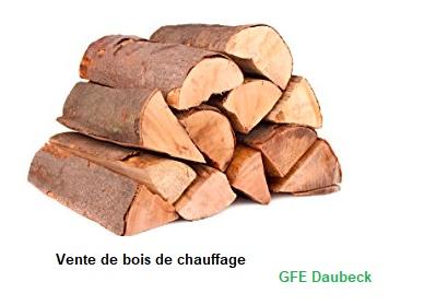 GFE Daubeck.jpg