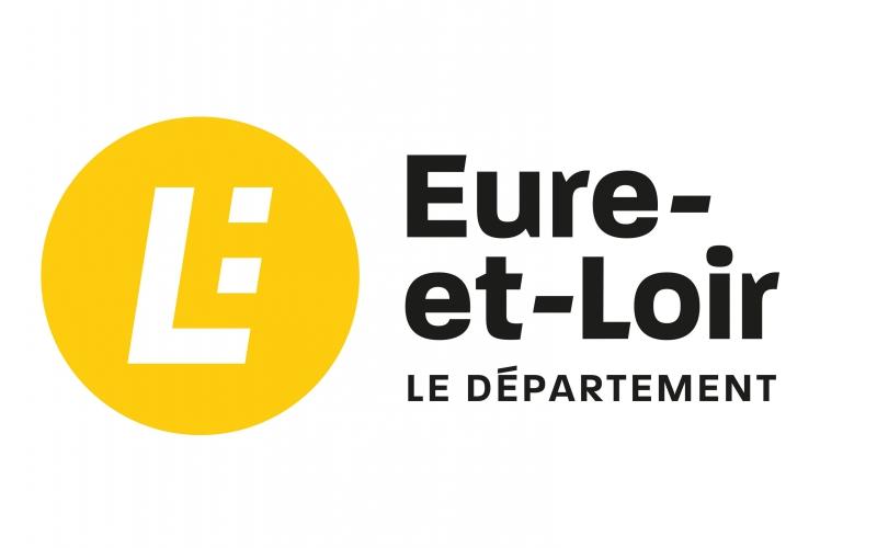 logo-cd28-rvb.jpg