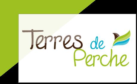 Logo terre de perche.png