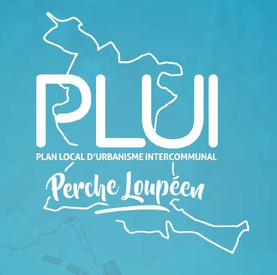 PLUi.PNG