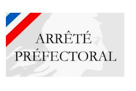 Arreté Préfecture.png