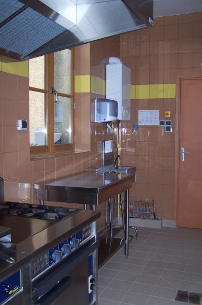 Cuisine Restaurant scolaire 4.jpg