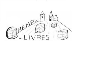CHAMP-LIVRES